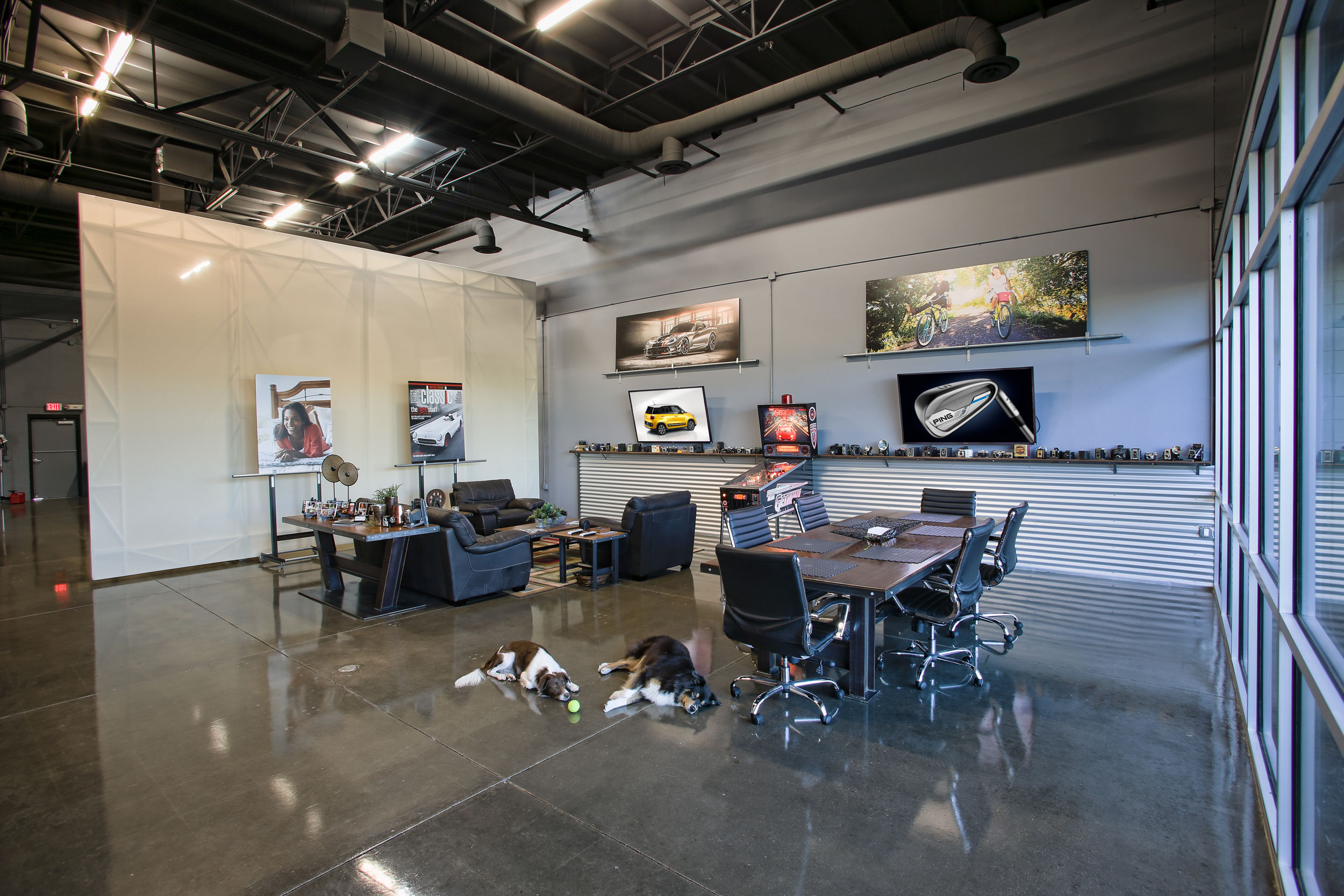 FPI Studios | Phoenix, Arizona | Studio Rental Gallery