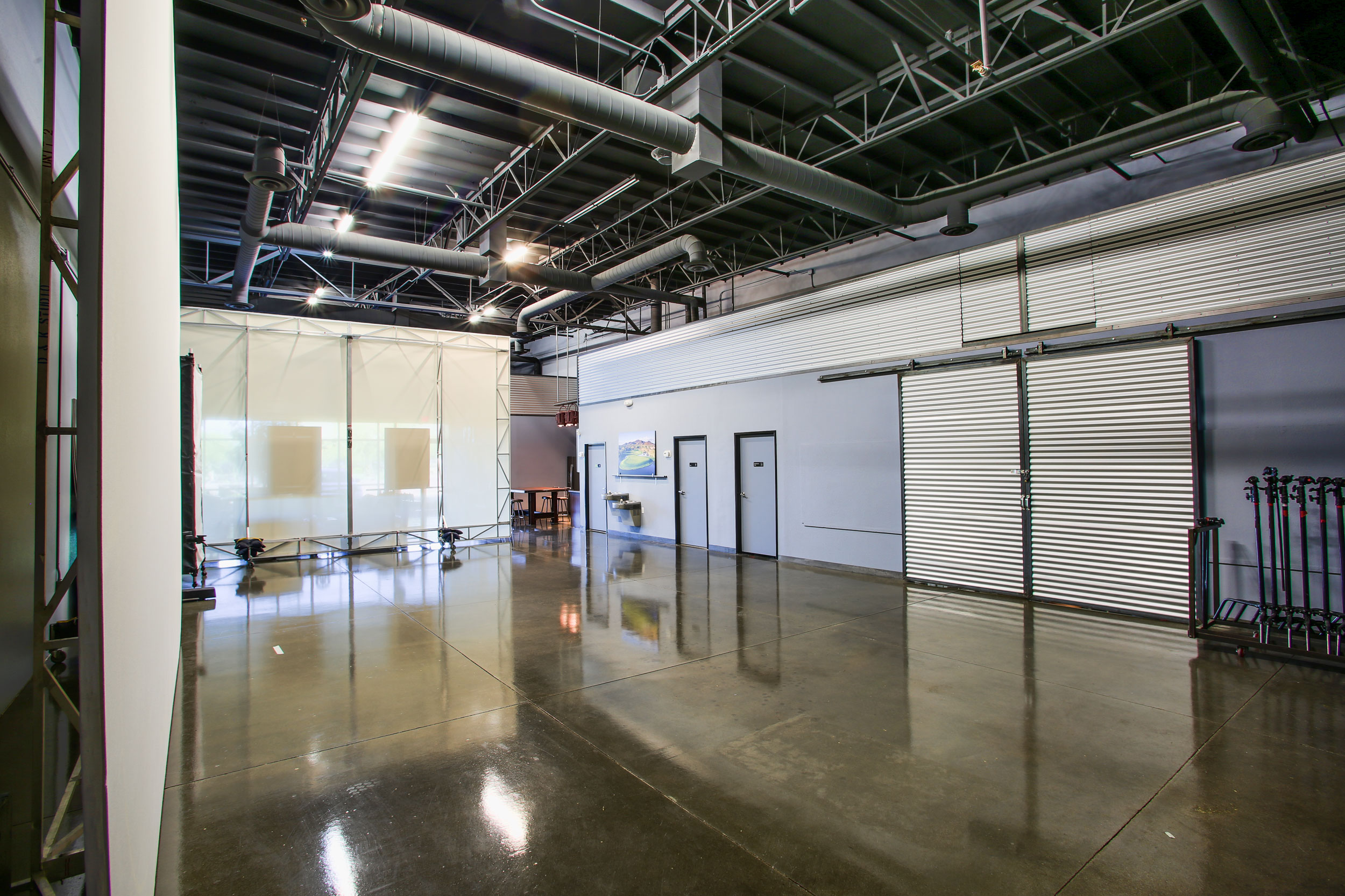 FPI Studios | Photography Studio Rental in Phoenix