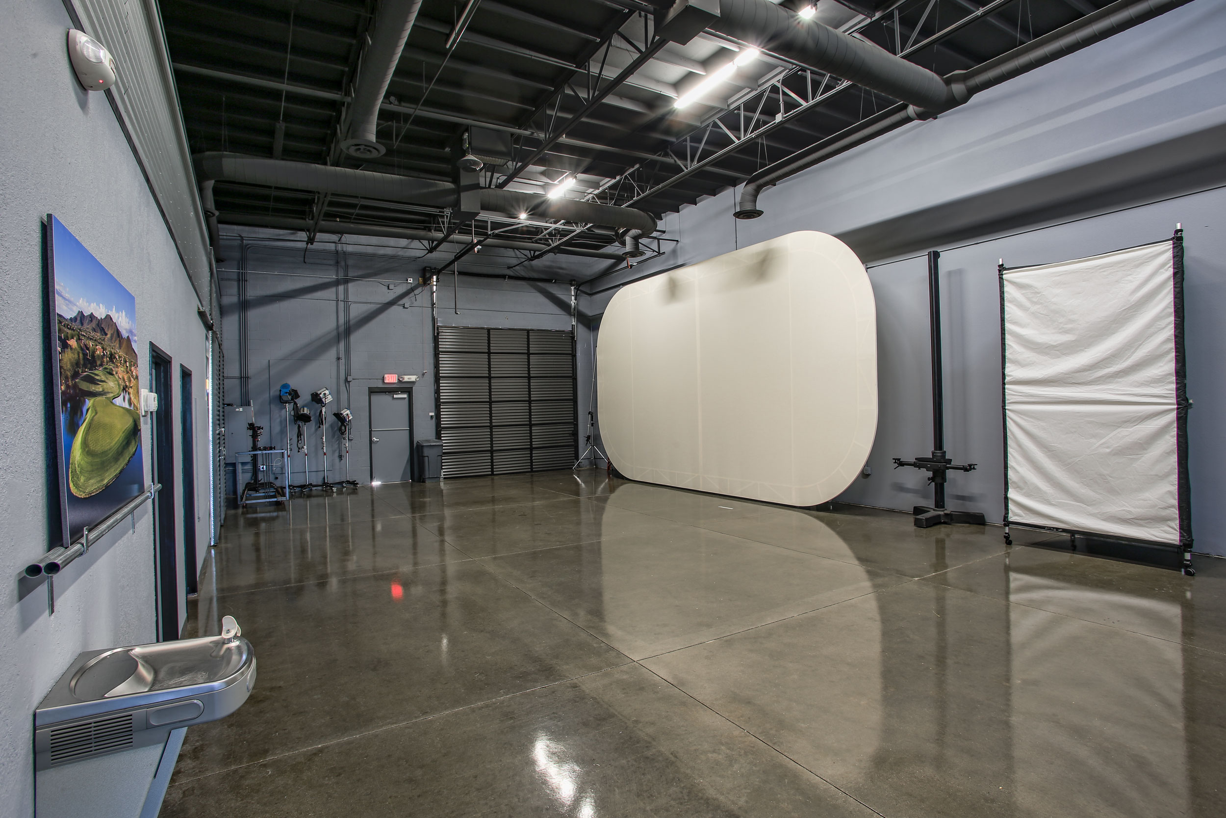 FPI Studios | Arizona | Best Photography Studio Rental